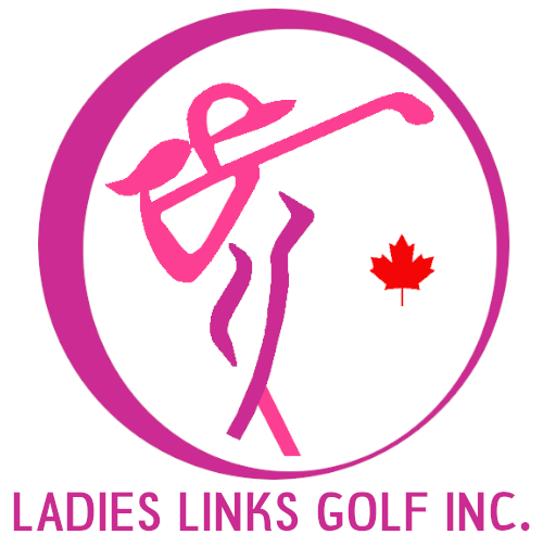 Ladies Links Golf Inc.